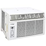Best 8000 Btu Air Conditioners - Koldfront 8,000 115V BTU Window Air Conditioner Review