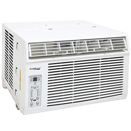 8000 btu window unit - 9