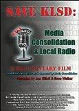 Save KLSD: Media Consolidation and Local Radio