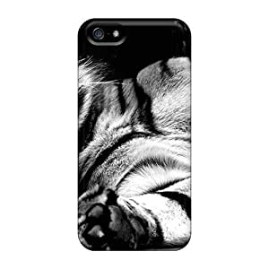 6 plus 5.5 For Iphone - PC mobile phone Scratch-proof Protection Cases Covers case yueya's case