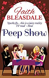 Peep Show (English Edition)