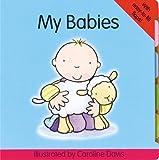My Babies, Emma Treehouse Ltd, 1589258223