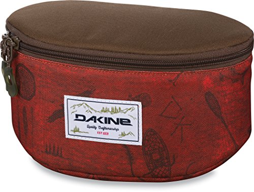 Dakine Goggle Stash (Northwoods)