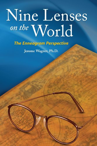 Nine Lenses on the World: the Enneagram (Spirit Lens)