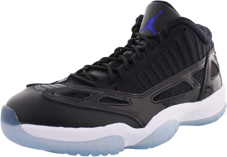 Jordan Nike Mens Air Retro 11 Low