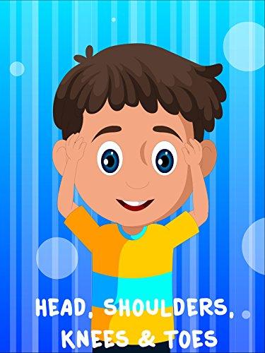 head-shoulders-knees-and-toes-nursery-rhymes-video-for-kids