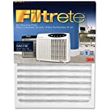 MMMOAC150RF - Filtrete Replacement Air Filter