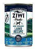ZiwiPeak Lamb Canned Dog Cuisine (12 Pack, 13 oz. each)