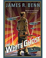 The White Ghost: A Billy Boyle WWII Mystery: 10