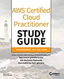 AWS Certified Cloud Practitioner Study