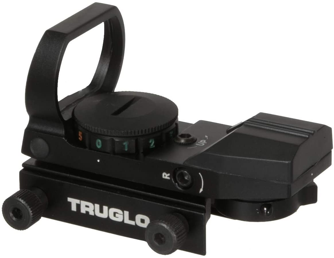 TRUGLO Best Holographic Sight under 200