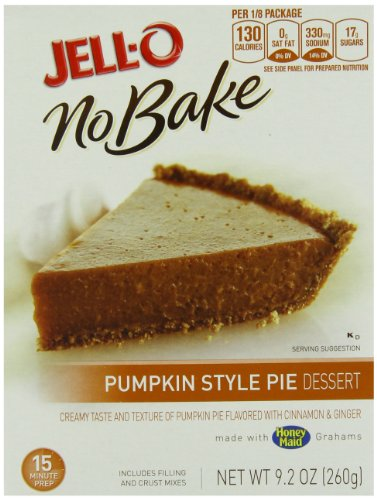 jell-o-no-bake-pumpkin-style-pie-dessert-92-ounce-boxes-pack-of-6