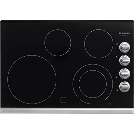 Amazon.com: Frigidaire fgec3045ps 30