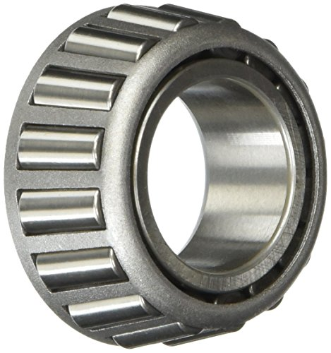 BCA Bearings 2585 Taper Bearing (Bower Bearing)