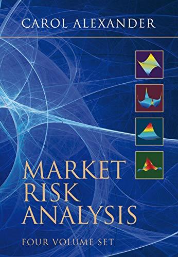 Market Risk Analysis