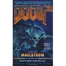 Doom 3: Maelstrom