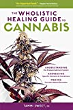 The Wholistic Healing Guide to