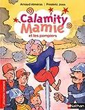 """Afficher """"Calamity Mamie Calamity Mamie et les pompiers"""""""