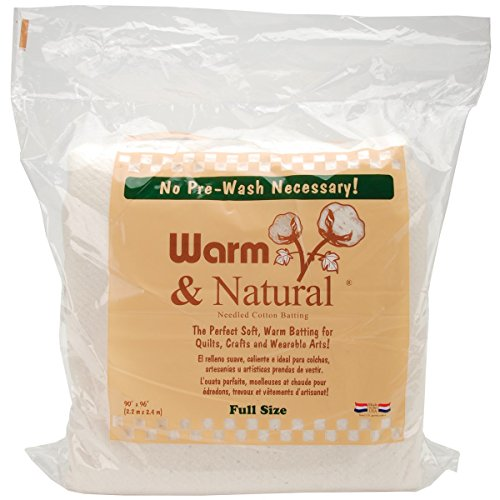 warm-company-batting-90-inch-by-96-inch-warm-and-natural-cotton-batting-full