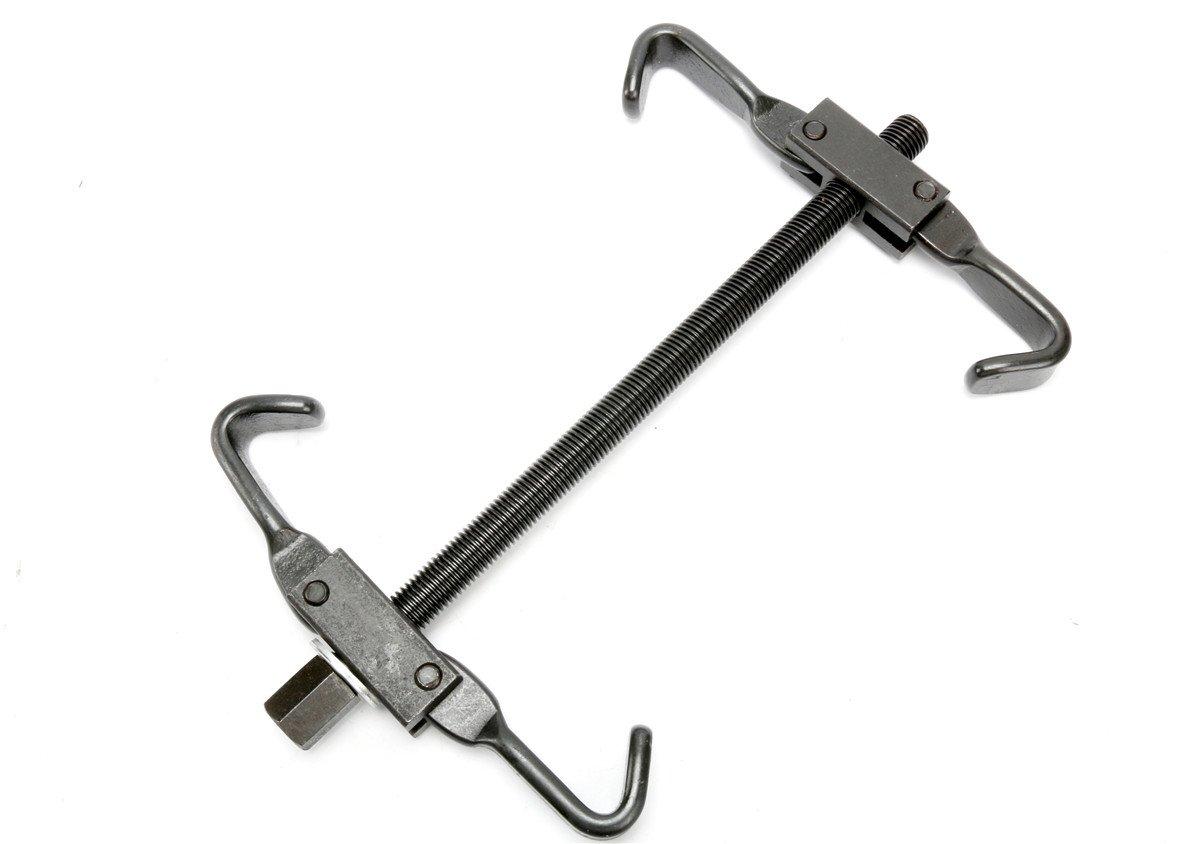 8MILELAKE Pro Internal Coil Strut Remover Coil Spring Compressor Installer Suspension Tool by 8MILELAKE (Image #3)