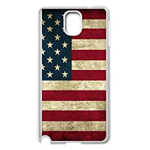 iPod Touch 5 Case White The Blackout ADT