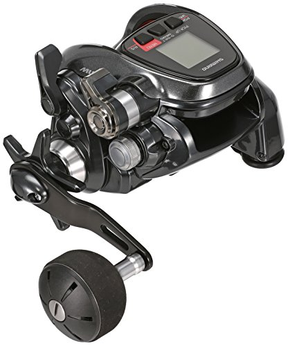 Cheap Shimano 2016 PLAYS 3000 Electric Reel