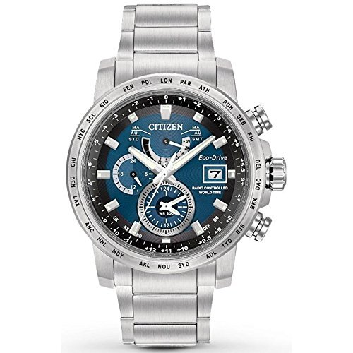 mea dial en technology edifice world asia casio dual time worldtime watches mens