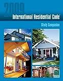 2009 International Residential Code Study Companion, Doug Thornburg and International Code Council Staff, 1580018653