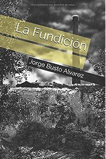 Las Cartas de la Venganza: Amazon.es: Jorge Busto Álvarez ...