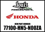 Honda Rancher 350 Complete Seat TRX350 OEM