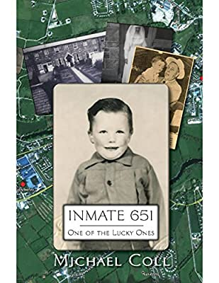 INMATE 651 One Of The Lucky Ones