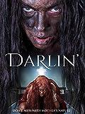 51BUslvCjBL. SL160  - Darlin' (Movie Review)