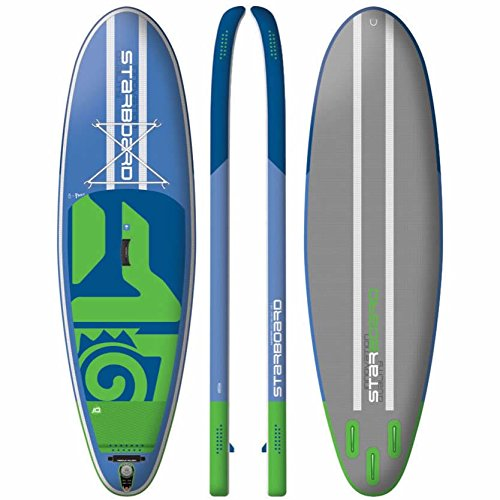 Starboard(スターボード) SUP SUP 2018 WHOPPER ZEN 10'0