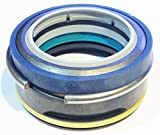 Hyson Products T3SK-9500 Seal Repair Kit for T3-9500 Gas Springs