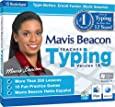 Mavis Beacon Teaches Typing 18