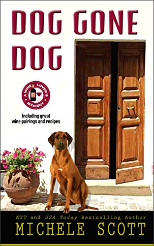 Doggone - a short story