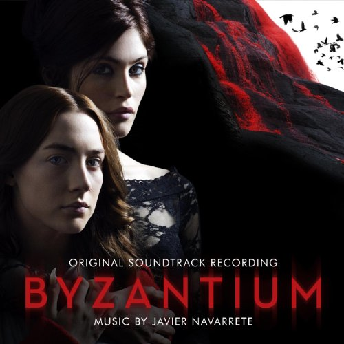 Byzantium (2012) Movie Soundtrack