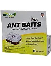 Ant Baits Ants Killer