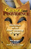 Chance and Providence: Discourses on the Inner Meaning of Purim