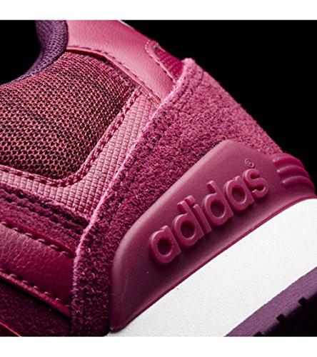 Mehrfarbig Sportschuhe Damen W Balcri Rubmis adidas 10K Rubmis wRUqwxP7