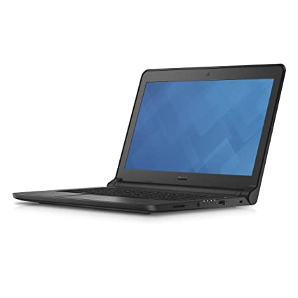 Amazon.com: Dell Latitude 3340 13in Notebook PC - Intel Core i5-4200u 1.6GHz 8GB 180GB SSD Windows 10 Professional (Renewed): Computers & Accessories