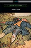 img - for Gulliver's Travels (Illustrated by Milo Winter with an Introduction by George R. Dennis) book / textbook / text book