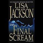 Final Scream  | Lisa Jackson