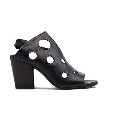 amazon scarpe donna primavera estate 2018