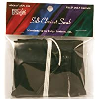 Clarinet Swabs Product