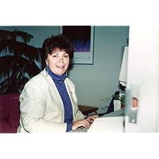 Lynda Lee Macken