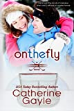 On the Fly (Portland Storm) (Volume 2)