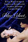 Blue Velvet HD (AIV)