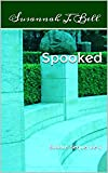 Spooked: Exodus Sequence 4