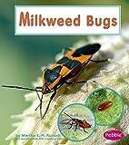 Milkweed Bugs (Watch It Grow)